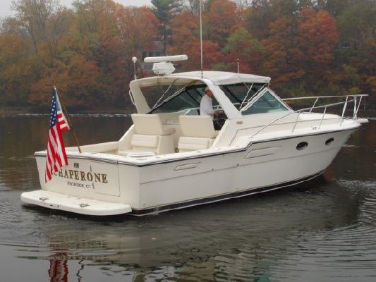 Boats for Sale & Yachts Tiara Yachts Open 1995 All Boats