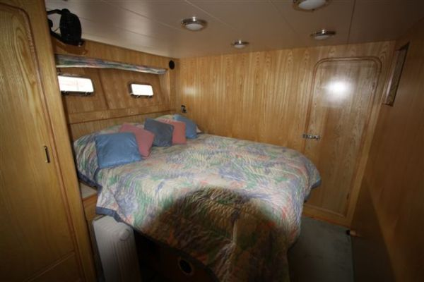 Boats for Sale & Yachts Trader 75 Signature 1995 All Boats