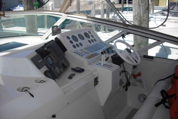 Boats for Sale & Yachts Trojan 3900 Express 1995 All Boats