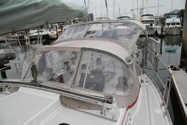 Boats for Sale & Yachts Valiant Cutter 1995 Sailboats for Sale