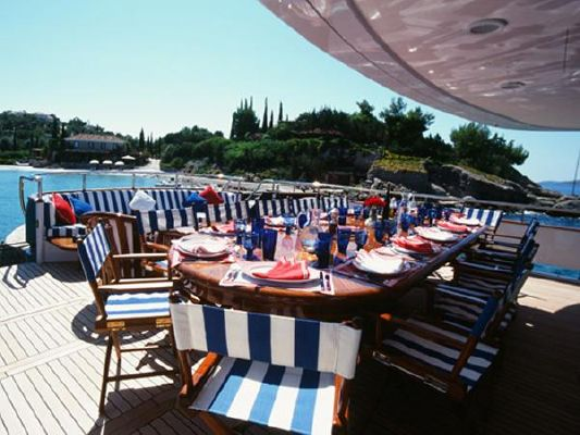 Boats for Sale & Yachts Vitters 3100 1995 All Boats