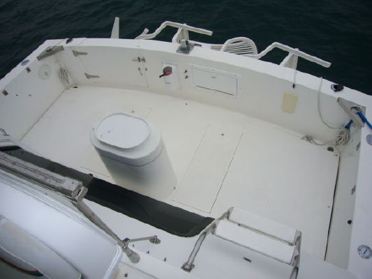 Boats for Sale & Yachts Wellcraft Aft Cabin Motoryacht 1995 Aft Cabin Wellcraft Boats for Sale