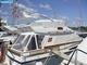 Boats for Sale & Yachts Adler Storebro (SE) Storebro Adler Royal Cruiser 380 Biscay 1996 All Boats