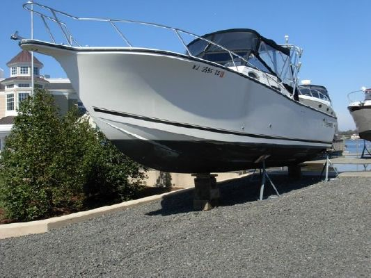 Boats for Sale & Yachts Albemarle 26 1996 Albemarle Boats for Sale
