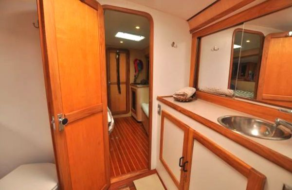 Boats for Sale & Yachts Andrews 1996 All Boats