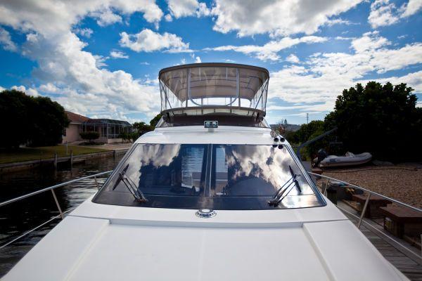 Boats for Sale & Yachts Azimut Sport Sedan 1996 Azimut Yachts for Sale
