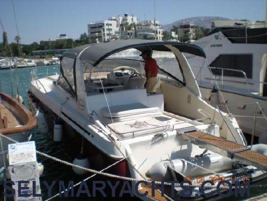 Boats for Sale & Yachts Baia Zero 43 1996 All Boats