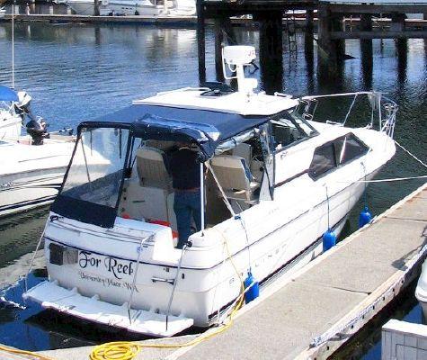 Bayliner 2452 Ciera 1996 Bayliner Boats for Sale