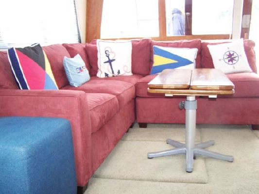 Bayliner Motoryacht 1996 Bayliner Boats for Sale