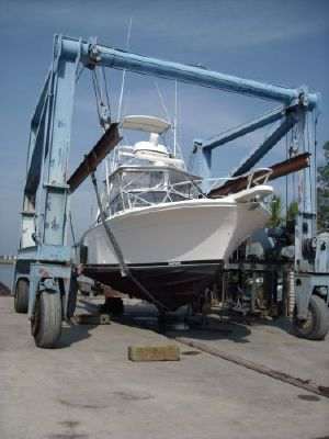 Boats for Sale & Yachts Blackfin Combi 1996 All Boats
