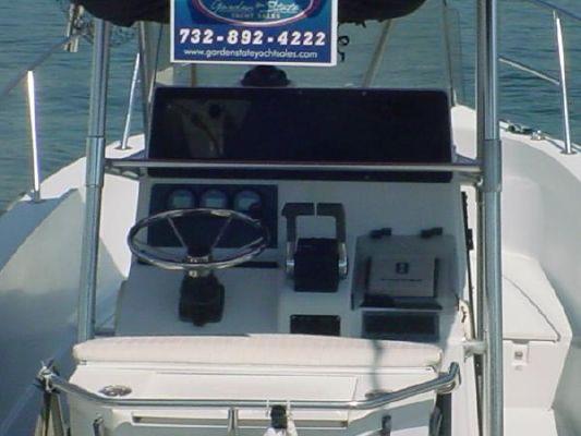 Manufacturer Garden State Yacht S Marina Price Us 26 900