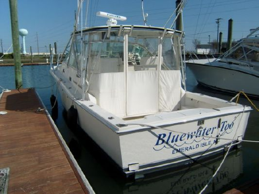 Boats for Sale & Yachts Cabo 1996* Express Sportfish 1996 Sportfishing Boats for Sale