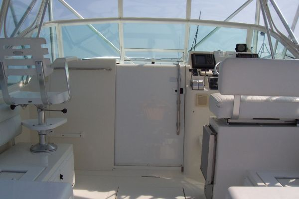 Boats for Sale & Yachts Cabo Express w/Half Tower 1996 All Boats