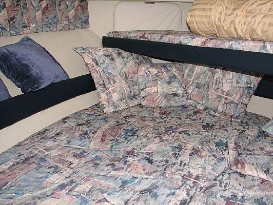 Carver 355 Aft Cabin 1996 Aft Cabin Carver Boats for Sale