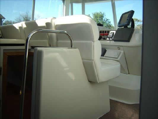 Boats for Sale & Yachts Carver 500 Cockpit Motor Yacht, Trades Accepted 1996 Carver Boats for Sale
