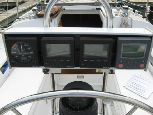 Catalina MkII 1996 Catalina Yachts for Sale