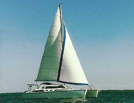 Boats for Sale & Yachts Catamaran 1996 Catamaran Boats for Sale