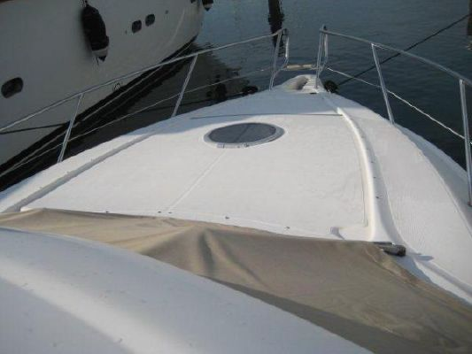 Boats for Sale & Yachts Cranchi 38' ATLANTIQUE 1996 All Boats