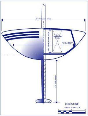 Boats for Sale & Yachts Custom Mega Racer/Cruiser/Charter Sloop 1996 Sloop Boats For Sale SpeedBoats