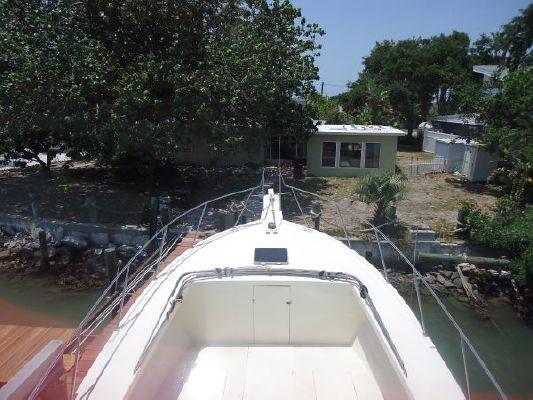Dorado Center Console 1996 All Boats
