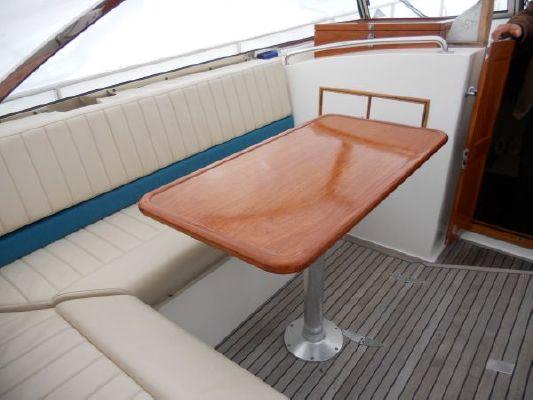 Eastbay 38 Express Cruiser 1996 All Boats