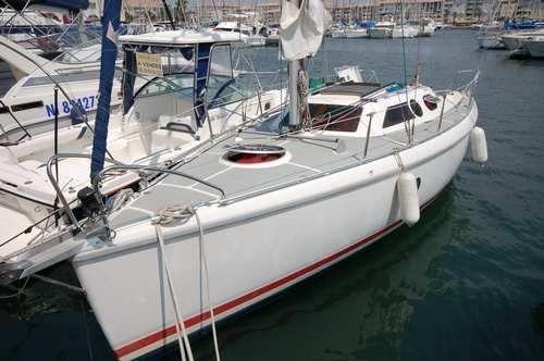 Boats for Sale & Yachts Etap 26 I 1996 All Boats