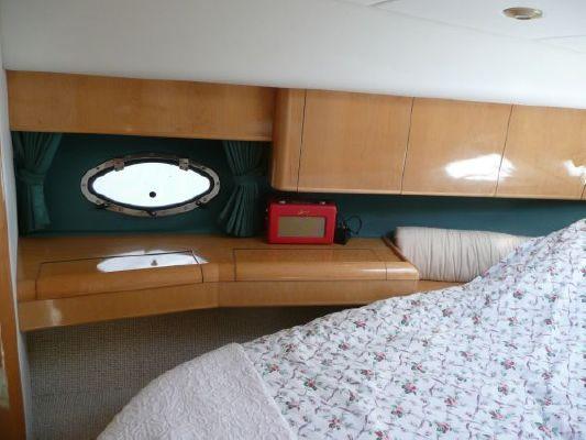 Fairline 39 Targa 1996 Motor Boats