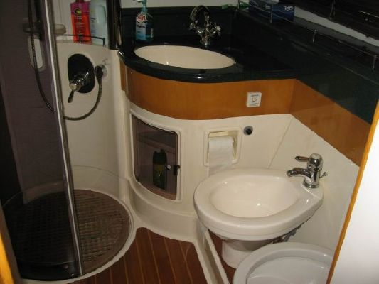 Boats for Sale & Yachts Fairline Squadron 1996 Motor Boats