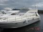 Ferretti 120 Fly 1996 All Boats
