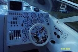 Boats for Sale & Yachts Fountain Lightning with REBUILT ENGINES 1996 Fountain Boats for Sale