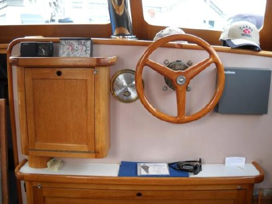 Fraser Sloop 1996 Sloop Boats For Sale