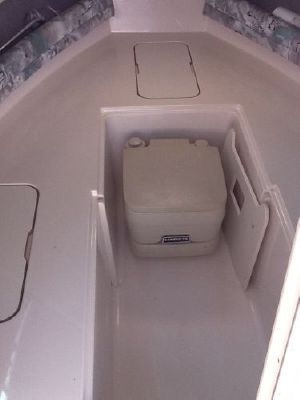 Grady White Adventure 1996 Fishing Boats for Sale Grady White Boats for Sale