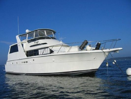 1996 hatteras cockpit motor yacht boats yachts for sale for Hatteras motor yacht for sale
