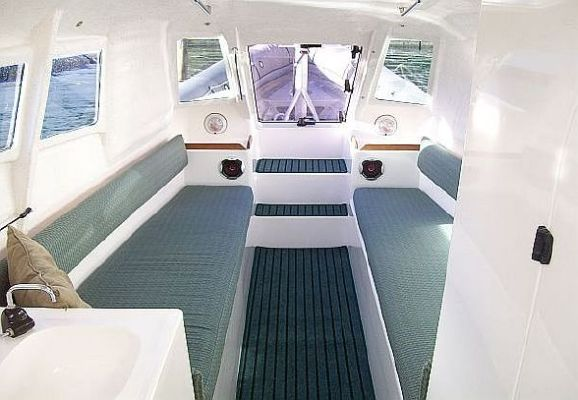 Boats for Sale & Yachts Horizon 1996 All Boats