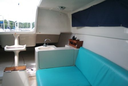 Hunter 23.5 Boats for Sale **2020 New $10K Prices Center Console Boats for Sale