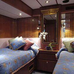 Boats for Sale & Yachts Jongert 1996 All Boats