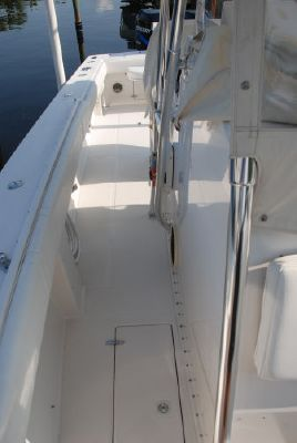 1996 Jupiter 31 Cuddy Cabin Boats Yachts For Sale