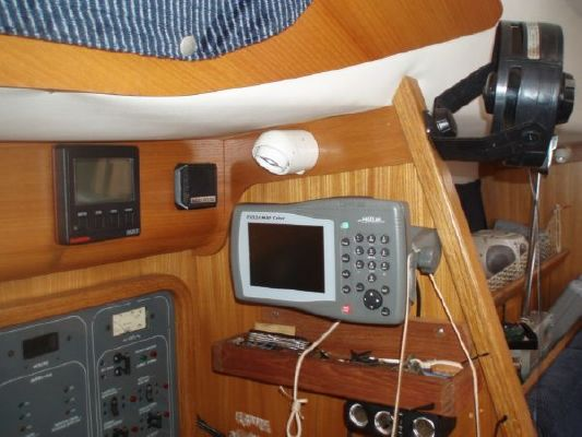 Boats for Sale & Yachts Kirie Feeling 416 1996 All Boats