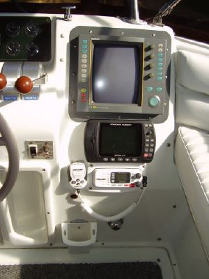 Boats for Sale & Yachts Mainship Motor Yacht 1996 All Boats