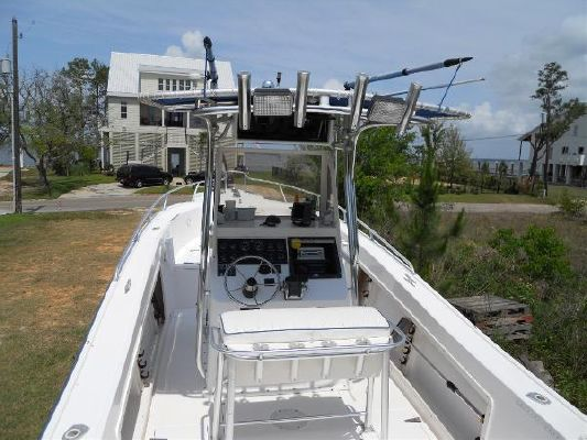 Boats for Sale & Yachts MAKO BOATS 282 1996 Mako Boats for Sale