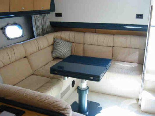 Maxim 45 1996 All Boats
