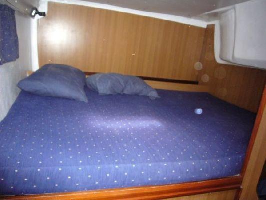 Nautitech 435 1996 All Boats