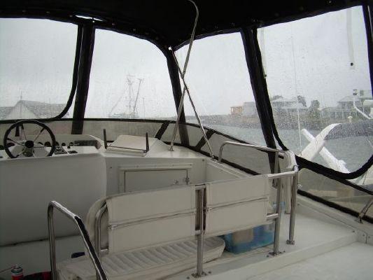 Boats for Sale & Yachts Navigator Pilothouse 1996 Pilothouse Boats for Sale