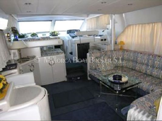 Boats for Sale & Yachts Neptunus 162 1996 All Boats