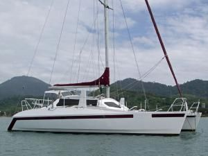 Boats for Sale & Yachts Owen Easton 42 1996 All Boats