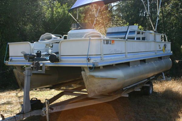 Boats for Sale & Yachts Palm Beach Cast Master 20 1996 All Boats