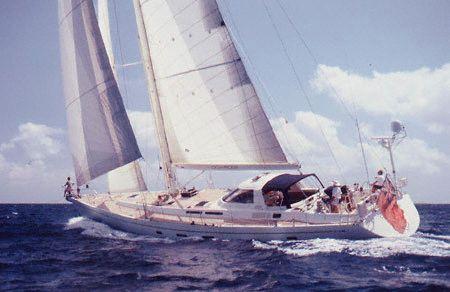 Phoenix 1996 Phoenix Bass Boats for Sale