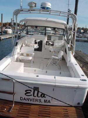 Phoenix Tournament Express 1996 Phoenix Bass Boats for Sale