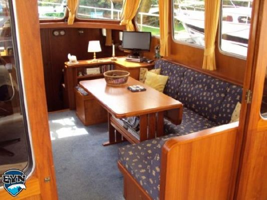 Boats for Sale & Yachts Pikmeerkruiser 11.50 OK 1996 All Boats