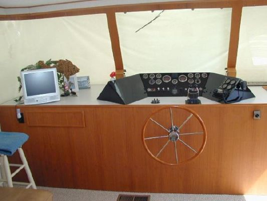 Boats for Sale & Yachts Pluckebaum Coastal Yacht....Reduced! 1996 All Boats